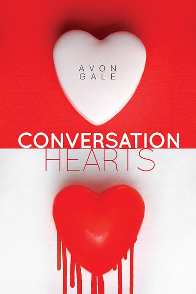 ConversationHeartsLG